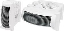 Heizlüfter Lüfter Clatronic Überhitzungsschutz Heizung Gerät Kaltstufe Thermosta