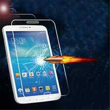 """For Samsung GALAXY Tab 4 7"""" T230/T231 HD Premium Tempered Glass Screen Protector"""