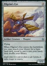 4x Pilgrim 's Eye | NM/M | Battle for Zendikar | Magic MTG