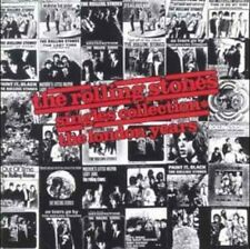 SINGLES COLLECTION: THE LONDON YEARS (REMASTERED) New CD