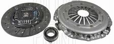 FOR KIA CERATO RIO 1.5DT CRDi  2005-  NEW CLUTCH KIT COMPLETE *OE QUALITY*