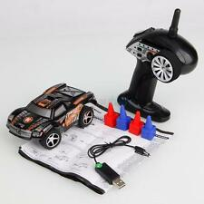 Wltoys L939 2.4GHz 5Channel Mini Top-speed RC Racing Car for Kids Gift
