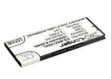 BATTERIA PER BLACKBERRY LAGUNA Z10 4G LTE STL100-2 STL100-2 NUOVO UK Stock