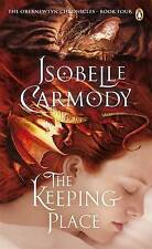 The Keeping Place by Isobelle Carmody - Small Paperback - 20% Bulk Discount