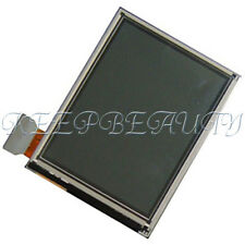 Touch Digitizer+LCD Display Assembly For Hp iPAQ 2490b 2495b 2790b 2795b