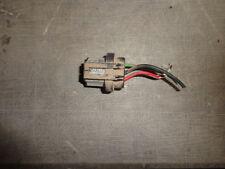 Headlight Wire Harness Ford Aerostar Van 87 88 89 90 91 92 93