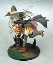 Noumi Kudryavka Figure Halloween Ver. anime Little Busters! official