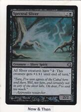 Magic: MTG: Premium Deck Series: Slivers: Spectral Sliver