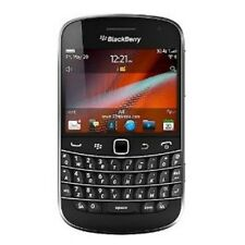 BlackBerry Bold Touch 9930 Unlocked