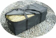 Hay Bale Bag Bags Great for Horse Floats Camping Gear Bag  Storage Bag HB1