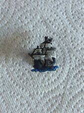 LOT OF PIRATES OF THE CARIBBEAN JIBBITZ PIRATES OF THE CARIBBEAN SHOE CHARMS