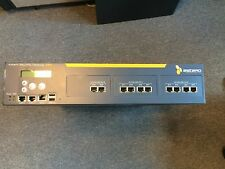 Sophos Astaro Security Gateway 525 - ASG525 Internet Network Firewall UTM525