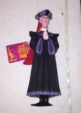 Applause - Disney - Hunchback of Notre Dame - Judge Frollo - PVC Figure w/Tag