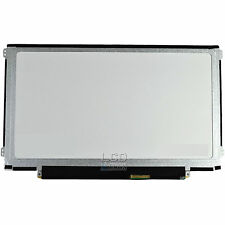 "HP Compaq MINI 311C 11.6"" LCD Laptop Screen"