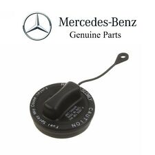 NEW MERCEDES BENZ Fuel Gas Tank Cap New Genuine Fast Shipping 215 470 01 05