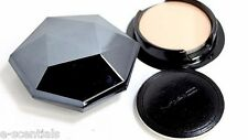 Mac Sheer Mystery Powder *Medium Plus* Plus Refill *New In Box*