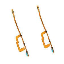 Side Power Switch Button Flex Cable Repair Part For Nokia Lumia 925