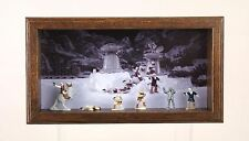 Star Wars Micro Collection Small Display Case - #2050
