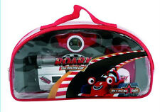 NEW Roary the Racing Car - Action Set Triple Pack (RR3)