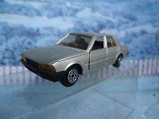 1/43  Norev   Peugeot 505