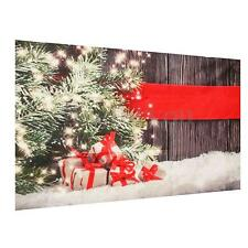3x5ft Xmas Christmas Photography Backdrop Photo Studio Background Photoprop