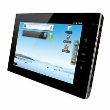 "NEC LT-B Cloud Communicator LifeTouch Tablet 4GB Dual Core 7"" Android 2.3 Camera"