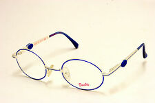 OCCHIALE DA VISTA / EYEGLASSES VINTAGE BIMBO /KID UNITED BARBIE BE/08