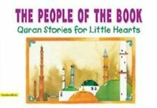 People Of The Book - Qur'an Stories for Little Hearts