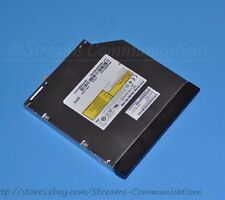 TOSHIBA Satellite C855 C850 C855D Laptop DVD+RW Burner / Recorder Drive