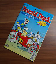 Comic Walt Disneys Donald Duck Sonderheft 106 Ehapa TOP ZUSTAND!