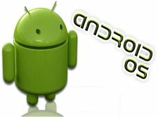 ANDROID Video and Books Training Tutorials. Learn ANDROID online files sharing.
