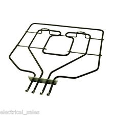 BOSCH OVEN COOKER GRILL HEATING HEATER ELEMENT 684722 2300W 2.3KW