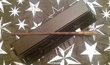 Official Ron Weasley Wand Harry Potter Warner Bros Studio Tour Collectable