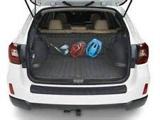 2015 2016 Subaru Outback OEM Rear Seat Back Cargo Net  F551SAL010 Genuine new