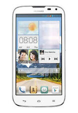 Huawei  Ascend G610 - 4 GB - White - Smartphone