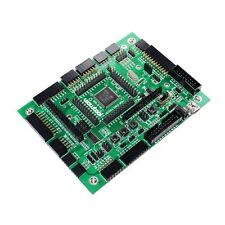 STM32F107VCT6 Development Board