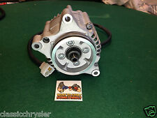 KAWASAKI *NEW* ALTERNATOR ZG1200 VOYAGER MOTORCYCLE 1986-2003 NEW