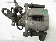10 VW Jetta TDI Station Wagon Caliper Brake Rear Left OEM 06 07 08 09 11 12 13