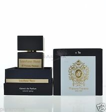 Laudano Nero by Tiziana Terenzi 3.4 oz 100 ml Extrait de Parfum Spray Unisex