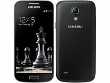 SAMSUNG Galaxy S4 4G, I9505, Black Edition, 16GB Sbloccato Android