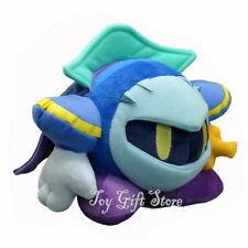 "Meta Knight 5.5"" Kirby Adventure Plush Doll Figure"
