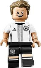 Lego 71014 DFB Series CMF - Max Kruse (New) (Germany Jersey No. 23)