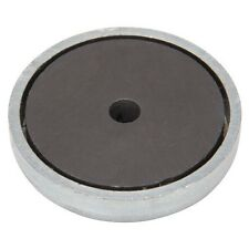 Super Strong Magnet 3 inch  Round  Base  95 Pound  Pull