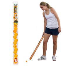 Newgy Pong-Pal Ping-Pong Ball Picker Upper