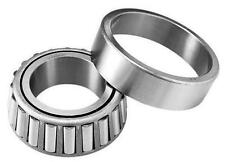 Metric Taper Single Row Roller Wheel Bearing 32005/26 26x47x15mm