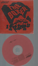 CD-THE CHEMICAL BROTHERS THE BOXER--PROMO