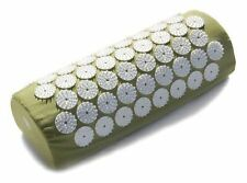 Bed of Nails Original Holistic Healing Acupressure Pillow Pain Stress Relief