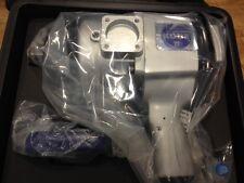 """Kobe herramientas 1"""" Unidad H/D pistola gripair Llave de impacto"""