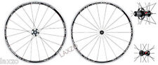 2014 Fulcrum Racing 5  Road racing Bike Wheels R5  Campagnolo clincher racing