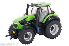 Deutz-Fahr 9340 TTV Art.-Nr. 452616800, Schuco H0 Traktor 1:87